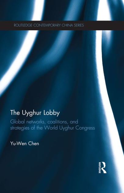 An upsurge in violence between Uyghur and Han in China's far western region of Xinjiang has gained increased media and academic attention in recent years as was evidenced in the July 2009 riots.
